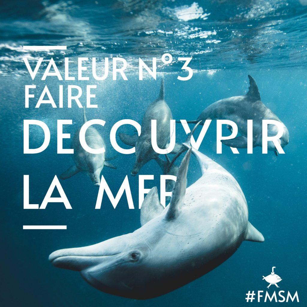 Festival_international_du_film_et_de_l'image_du_monde_sous-marin